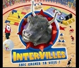 DS GRATUITEMENT INTERVILLES TÉLÉCHARGER