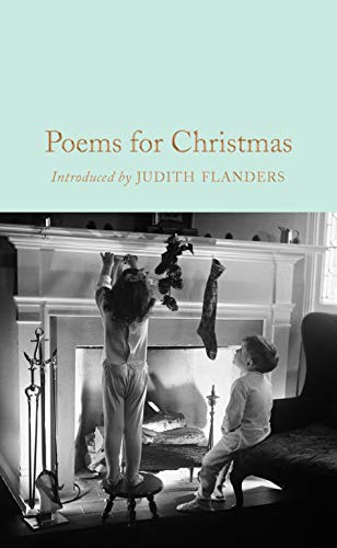 Poems for Christmas (Poems for Every Occasion) (Christmas For Poems Christian)