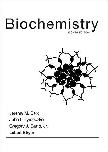 Biochemistry kindle edition by jeremy m berg john l tymoczko biochemistry 8th edition kindle edition fandeluxe Gallery