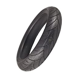 Shinko 005 Advance Front 120/70ZR17 Motorcycle Tire