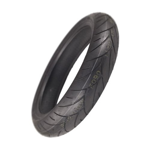 Shinko 005 Advance Radial Sport Bike Motorcycle Tire - 120/60ZR17 / Front