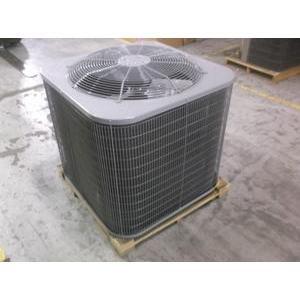 4 ton split system heat pump - 4