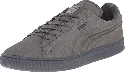 puma-mens-suede-emboss-iced-fashion-sneakers-dark-shadow-11-d-us