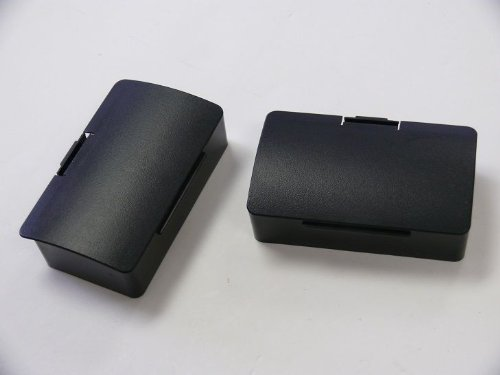 TITAN® X2 Battery Garmin GPSMAP 276 276C 296 396 496 GPS 8.4v 010-10517-00 map
