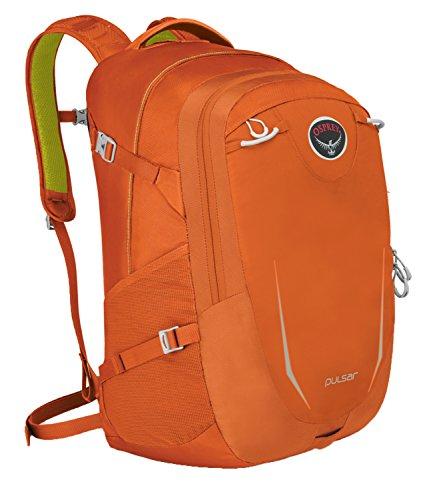 Osprey 037631 550 1 O S Pulsar Daypack
