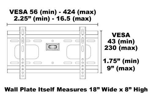 Jvc 37 inch hdtv