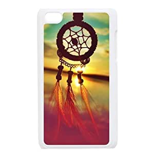 C-EUR Diy Phone Case Of Lion King For For Samsung Galaxy Note 4 Cover