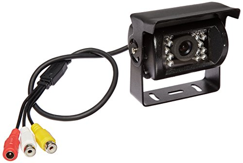 NEEWER 24V 18 LED High Definition 120 Degree Wide Angle Wate