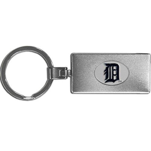 - MLB Detroit Tigers Multi-Tool Key Chain