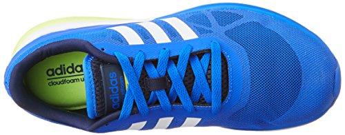 Hommes D' Sport De Cloudfoam Chaussures Les Adidas zCxq1dw66