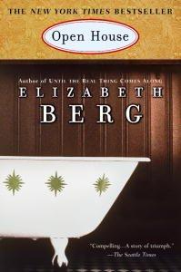 Open House: A Novel by [Berg, Elizabeth]