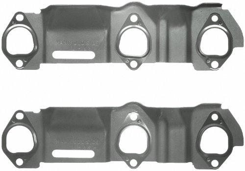Pontiac Montana Exhaust Manifold (Fel-Pro MS95586  Manifold Gasket Set)