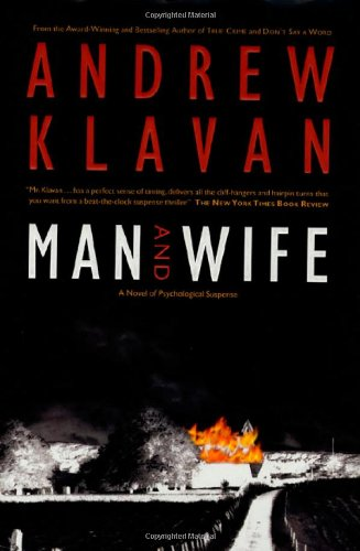 Download Man and Wife pdf