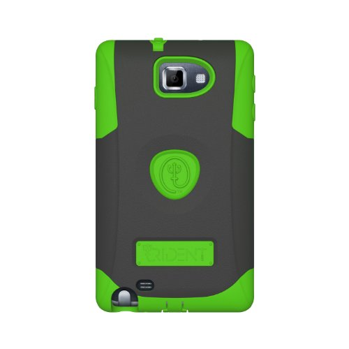 trident-case-aegis-for-samsung-galaxy-note-retail-packaging-trident-green