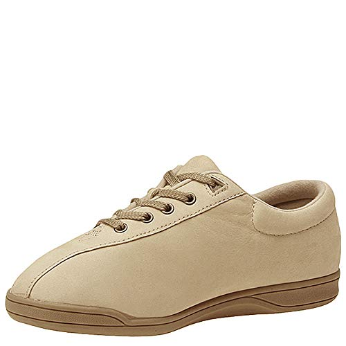 Spirit Shoe AP1 Walking Sand DB Dune Sport Easy HTfZxqZ
