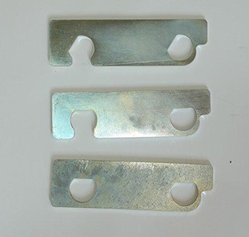 GM Camshaft Retaining Tools Same As Kent-Moore EN-48383