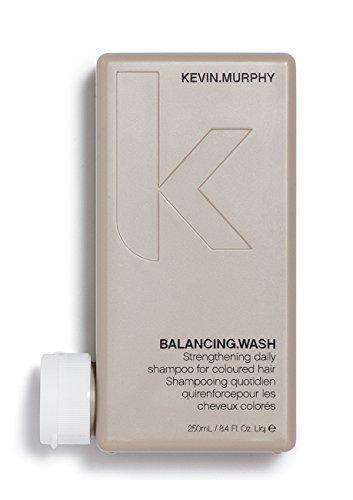 Kevin Murphy Balancing Wash 250 ml/8.45 Fl Oz Liq.
