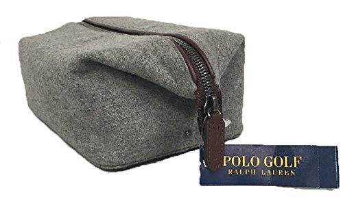 Polo Golf Travel Kit by RALPH LAUREN