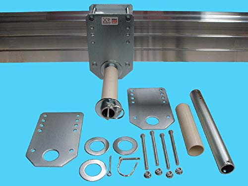 VeVe Inc. IWP-66-62; Boat Lift Installation Wheel Kit for sale  Delivered anywhere in USA