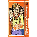 STRANGERS WITH CANDY: COMPLETE SERIES (6PC) - STRANGERS WITH CANDY: COMPLETE SERIES