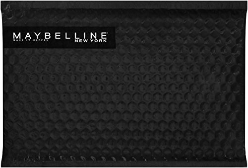 Maybelline New York NY Minute Makeup Kit, No Makeup Makeup Kit, Primer Gloss Mascara Makeup Set by Maybelline New York (Image #5)