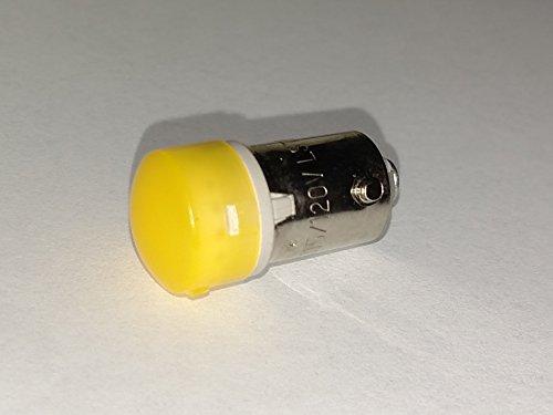 Idec Led Lights