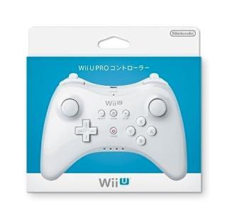 Nintendo - wuparswa - wii u pro controller - white (B009AP2518) | Amazon price tracker / tracking, Amazon price history charts, Amazon price watches, Amazon price drop alerts