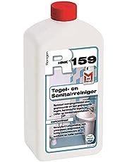 HMK R159 - Keramische reiniger - Moeller - 1 L