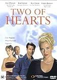 Two of Hearts ( Le Mariage de mon ex ) ( 2 of Hearts ) [ NON-USA FORMAT, PAL, Reg.0 Import - Australia ]