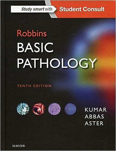 Znalezione obrazy dla zapytania robbins pathology amazon