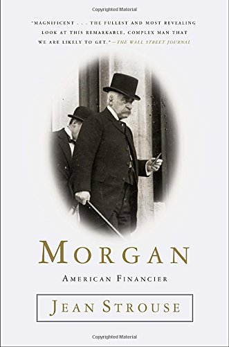 morgan-american-financier