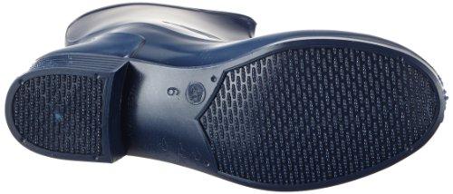 """Damen-Stiefel """"Michaela"""" 2218-0-700-41 - Calzado de protección Azul Marino"""