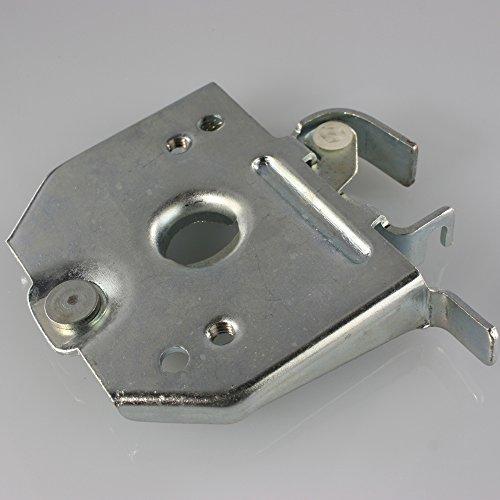 Bonnet Lock Front 8200125591: