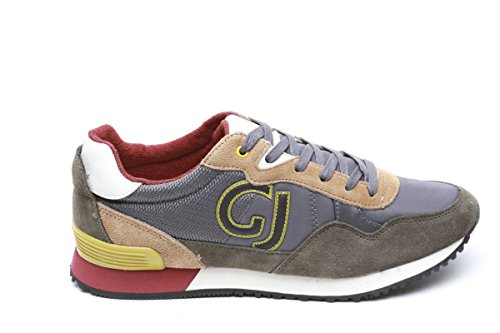 45 Military 65730 Gaudì Uomo Sneaker Iqqpy08w