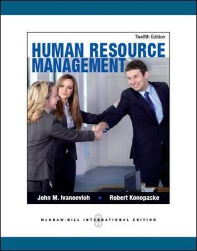 human resource management reviewer Human resource management dsst study notes  human resources manager is responsible for osha compliance programs  step review, open-door, ombudsman, arbitration.