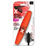 L.a. Colors Mascaras - Best Reviews Guide