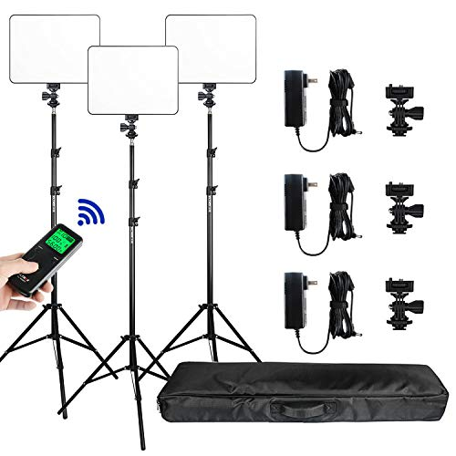 Outdoor Film Lighting Equipment in US - 1