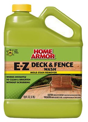 home-armor-fg505-e-z-deck-and-fence-wash-1-gallon
