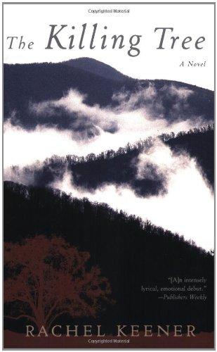 The Killing Tree PDF