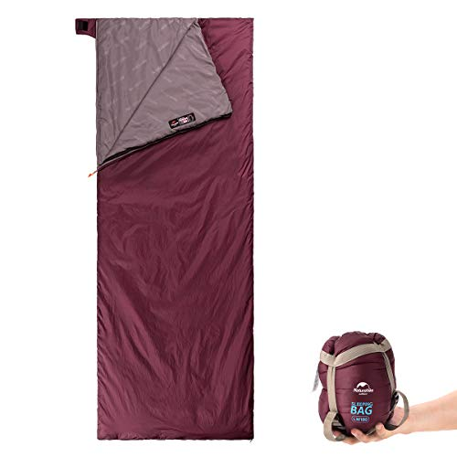 Naturehike Ultralight Sleeping Bag