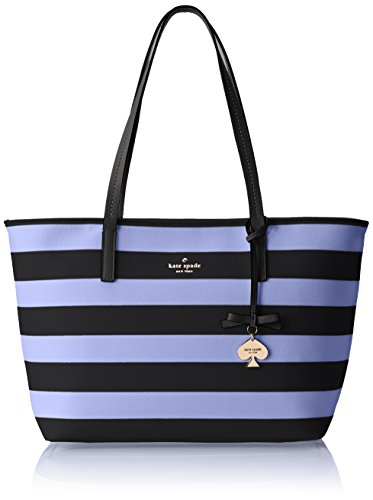 kate spade new york Hawthorne Lane Ryan Shoulder Bag BlackThistle One Size