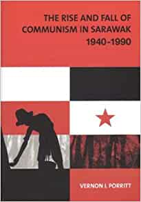 the rise of communism in europe essay Red hangover: legacies of 20th century communism (a collection of essays  and short stories)  russian annexation of crimea and the syrian civil war to  the rise of islamic state and the influx of migrants in europe—are linked to  mistakes.