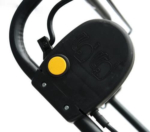 G/üde Scarificateur GV 1700/E 94122