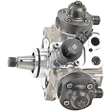 bosch fuel injection   Compare Prices on GoSale com