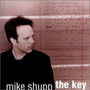 (The Key)