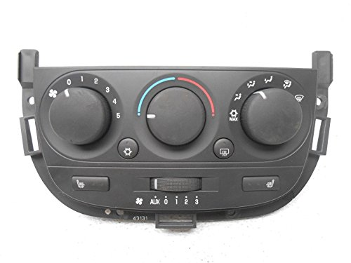 A/c Control Relay - 6