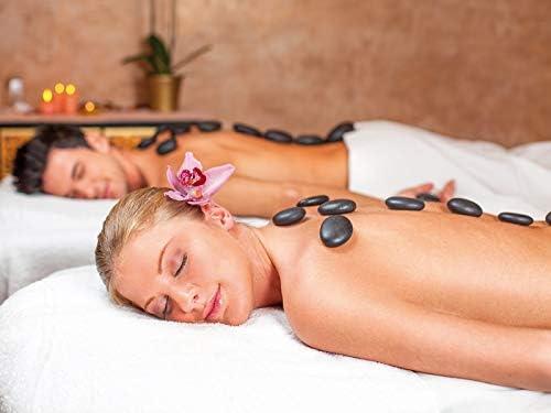 Caja Regalo mujer hombre pareja idea de regalo LA VIDA ES BELLA spas y presoterapia masajes relajantes Spa y relax para 2-1350 planes relax como circuitos termales