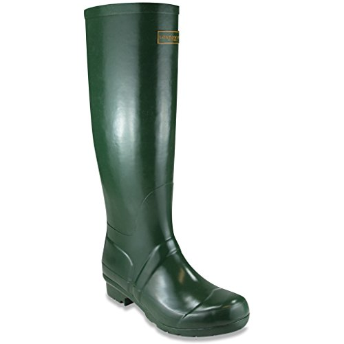 London Fog Womens Thames Rain product image