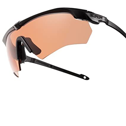 a1b1c1e232d3 Image Unavailable. Image not available for. Color: ESS Eyewear Crossbow  Suppressor 2X ...