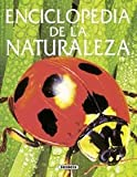 img - for Enciclopedia de la naturaleza/ Nature Encyclopedia (Spanish Edition) book / textbook / text book